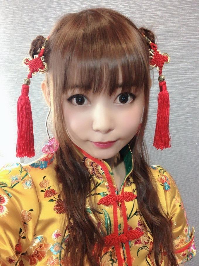 nakagawa18