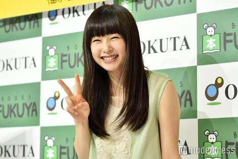 sakurai8