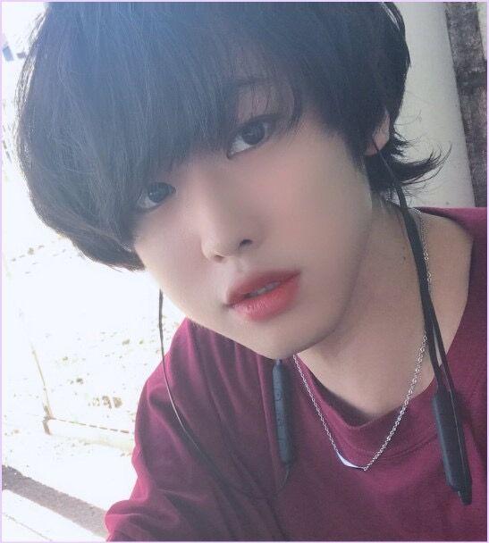 【速報】TAKAHIRO逮捕 歌手活動引退か