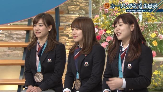 satsuki13