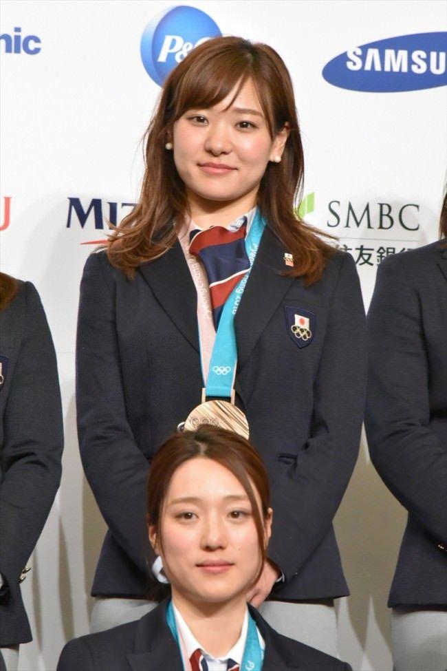satsuki12