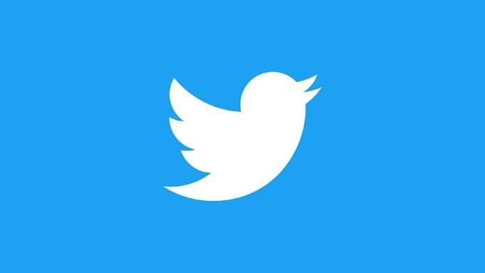 Twitterで嫌いになった有名人っている?