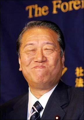 ichiroozawa2