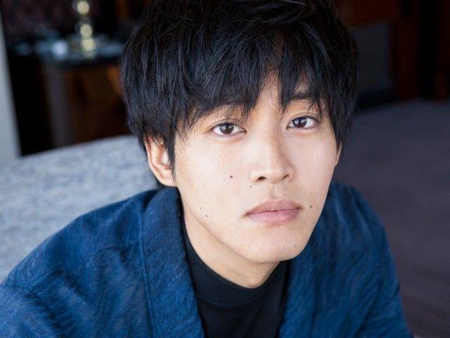 俳優の松坂桃李さん、遊戯王のオフ会に参加してしまう
