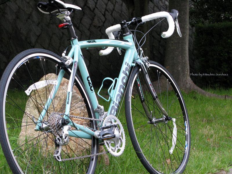 日本の自転車の画像一覧 - 原寸 ...