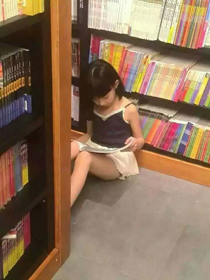 街で見かけた女子小学生 Part.46 YouTube動画>1本 ->画像>1084枚