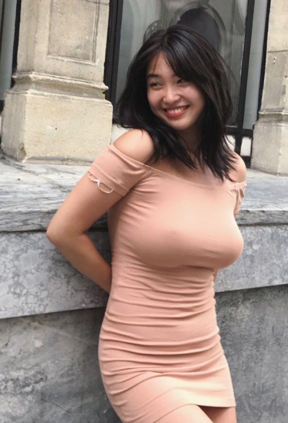 opa13