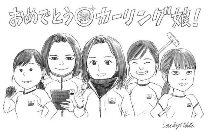 satsuki10