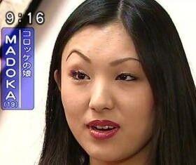 takaaki12