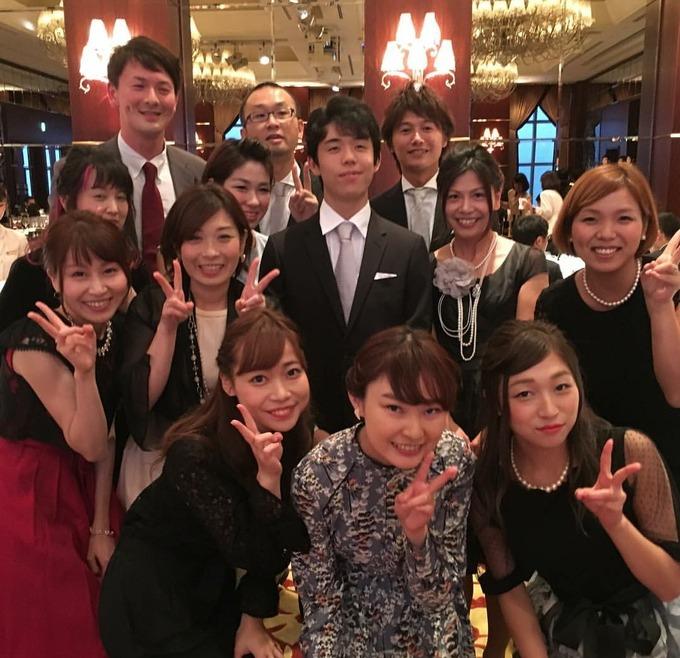 fujii5