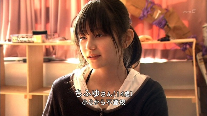 shougai2