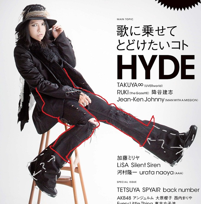 hyde2