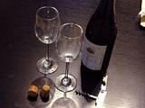 知ったかぶりでワインの知識自慢