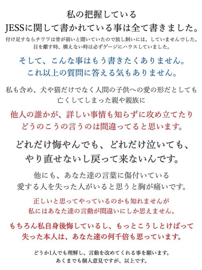 kichigai3