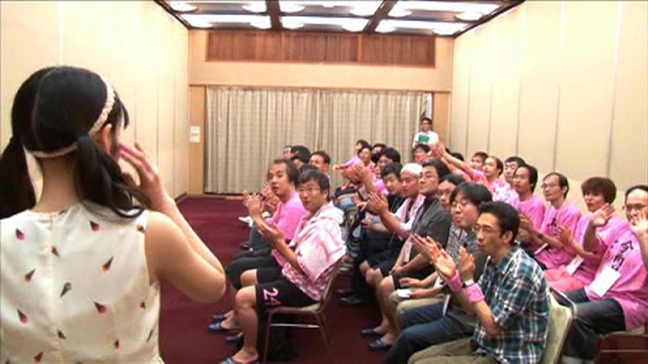 牧野真莉愛最新写真集発売決定キタ━━( ゚∀゚ )━( ゚∀)━(  ゚)━(  )━(゚  )━(∀゚ )━( ゚∀゚ )━━!!!! ->画像>140枚