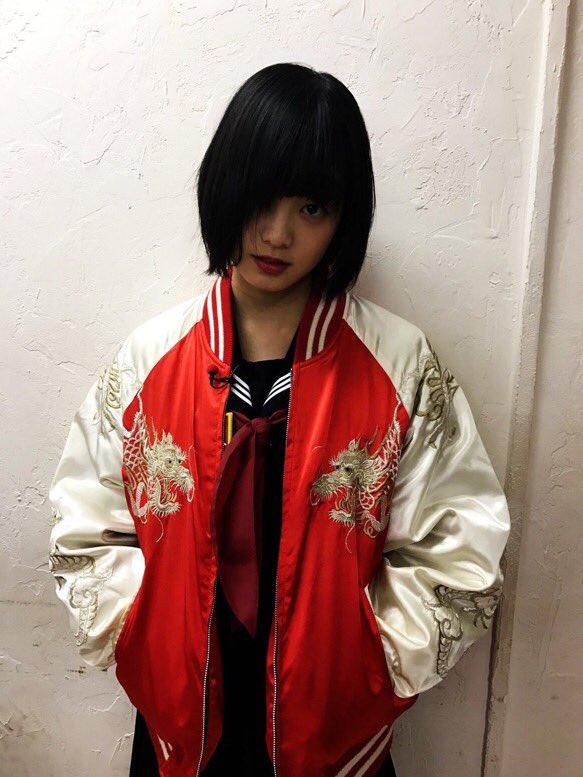 keyaki6