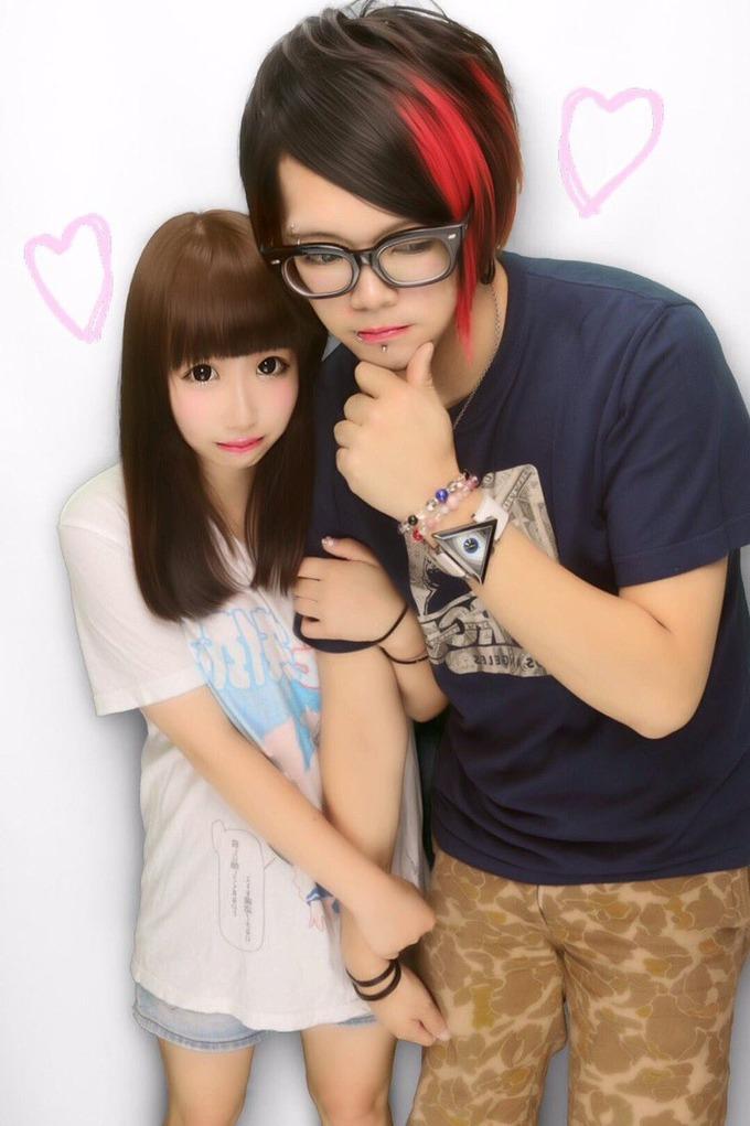 【悲報】16歳のJKファンに中田氏しまくってたバンドマン、別れた途端に晒される