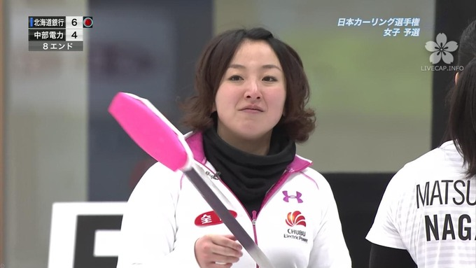 satsuki20