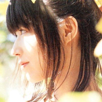 コナン歌手、小松未歩さんについて知ってること