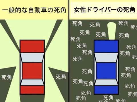 kichigai6