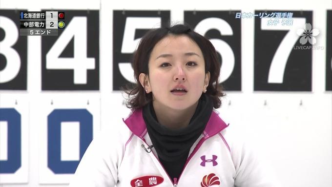 satsuki19
