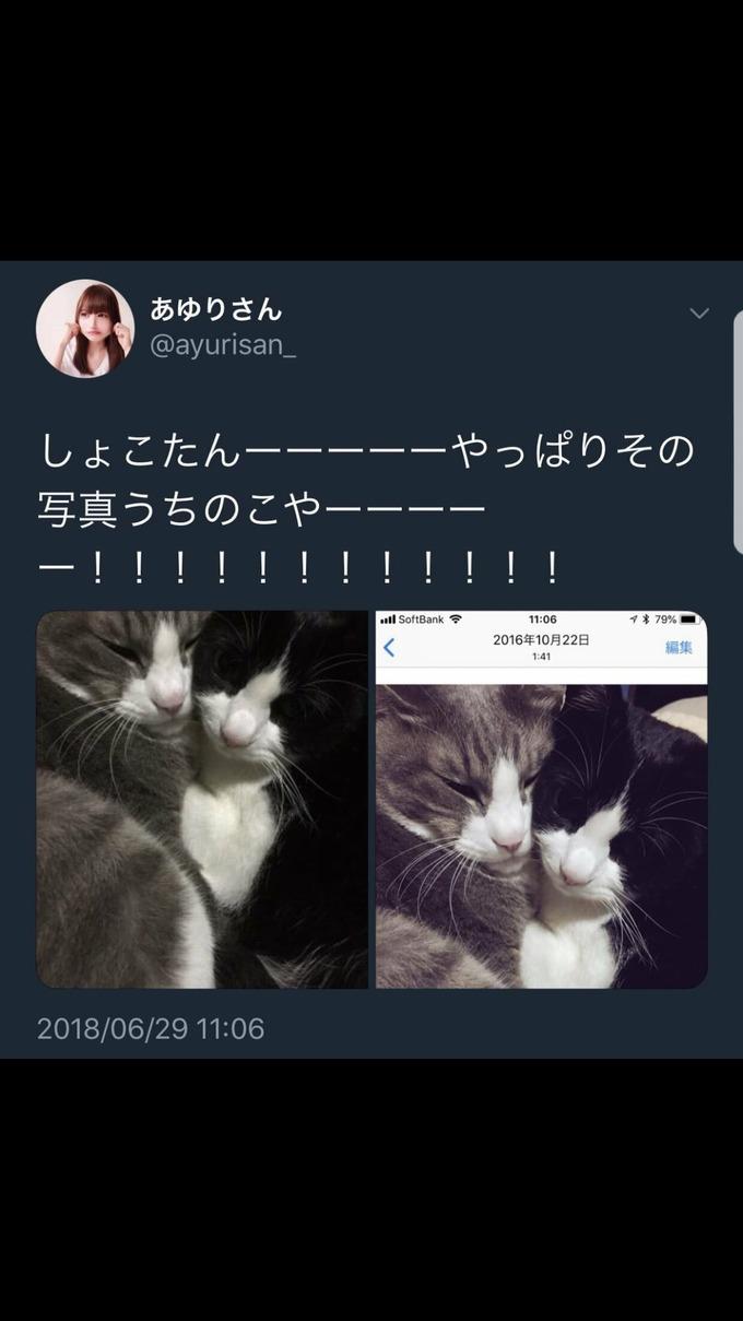 namakawa4