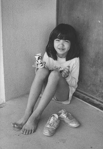 【小中学生】♪美少女らいすっき♪ 376 【天てれ・子役・素人・ボゴOK】 [無断転載禁止]©2ch.netYouTube動画>7本 ->画像>1003枚