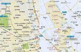 筑波の学園都市ってなんなの?