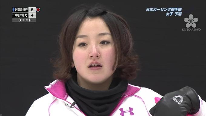 satsuki21