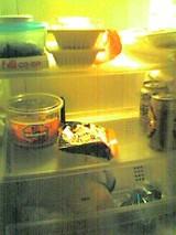 ここだけ冷蔵庫