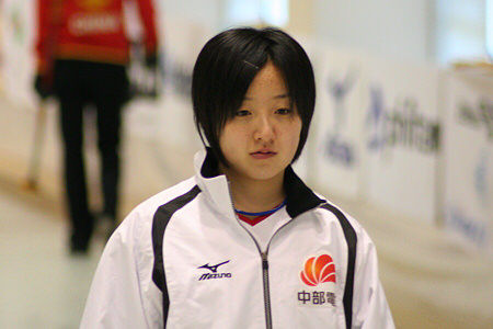 satsuki22