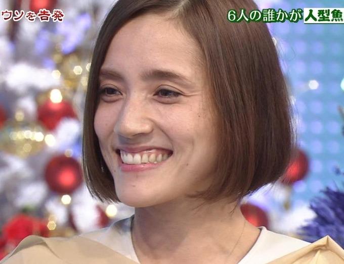 suzuki4