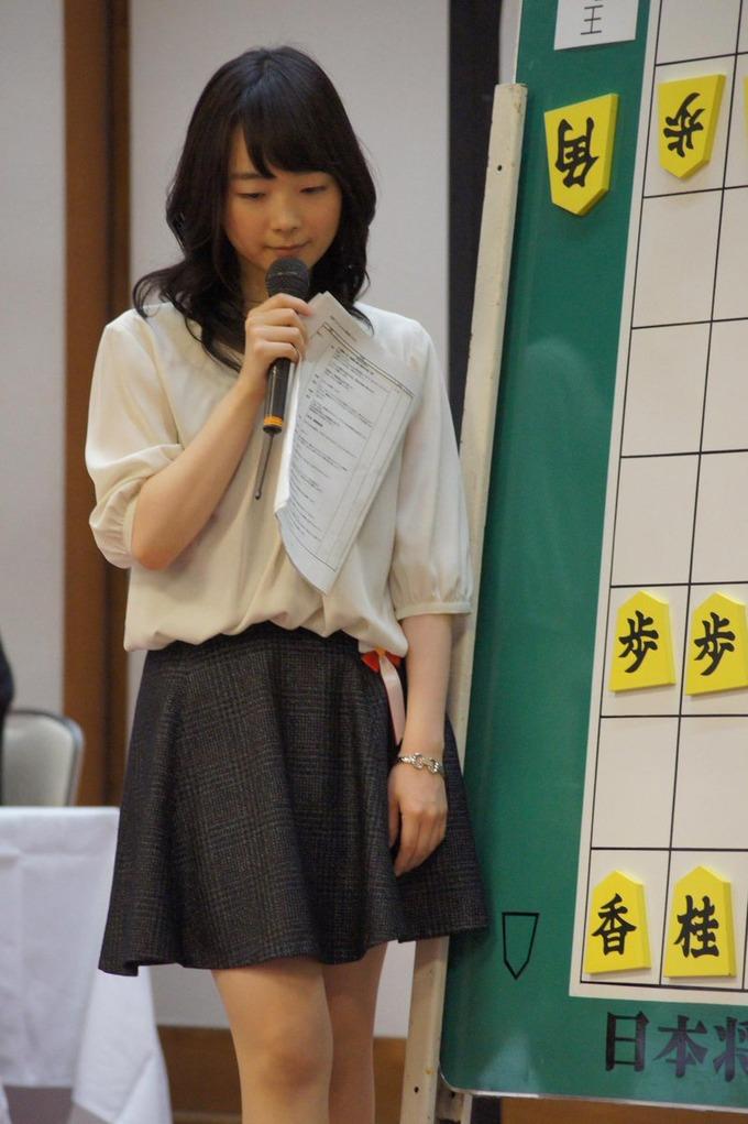 fujii4