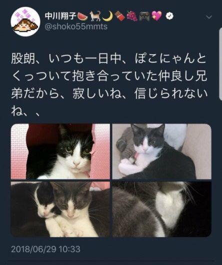 nakagawa14
