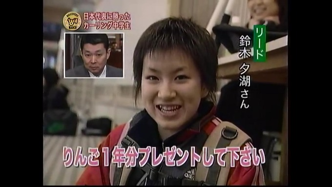 satsuki23