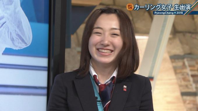 satsuki9