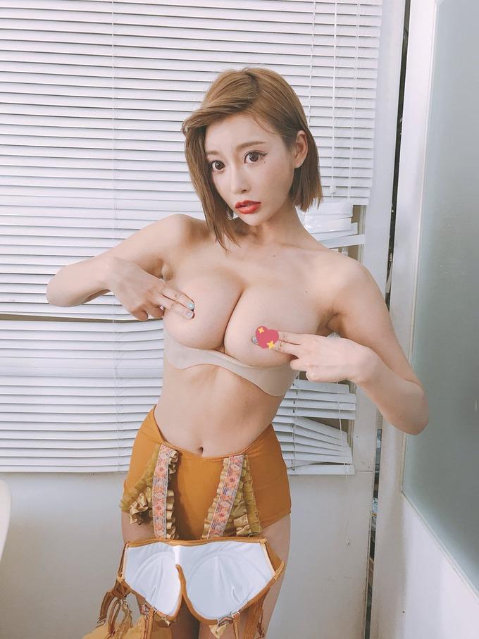 asuka3