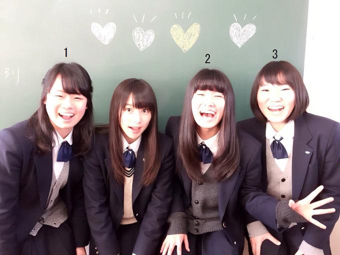 sakurai4