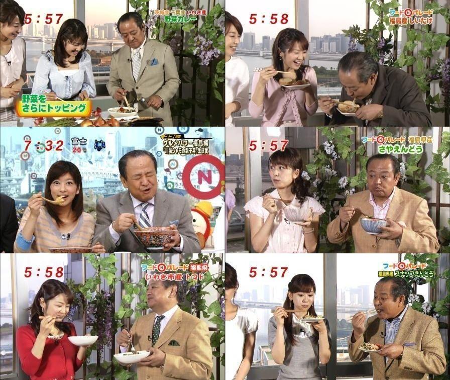http://livedoor.blogimg.jp/michaelsan/imgs/9/2/92973b47.jpg