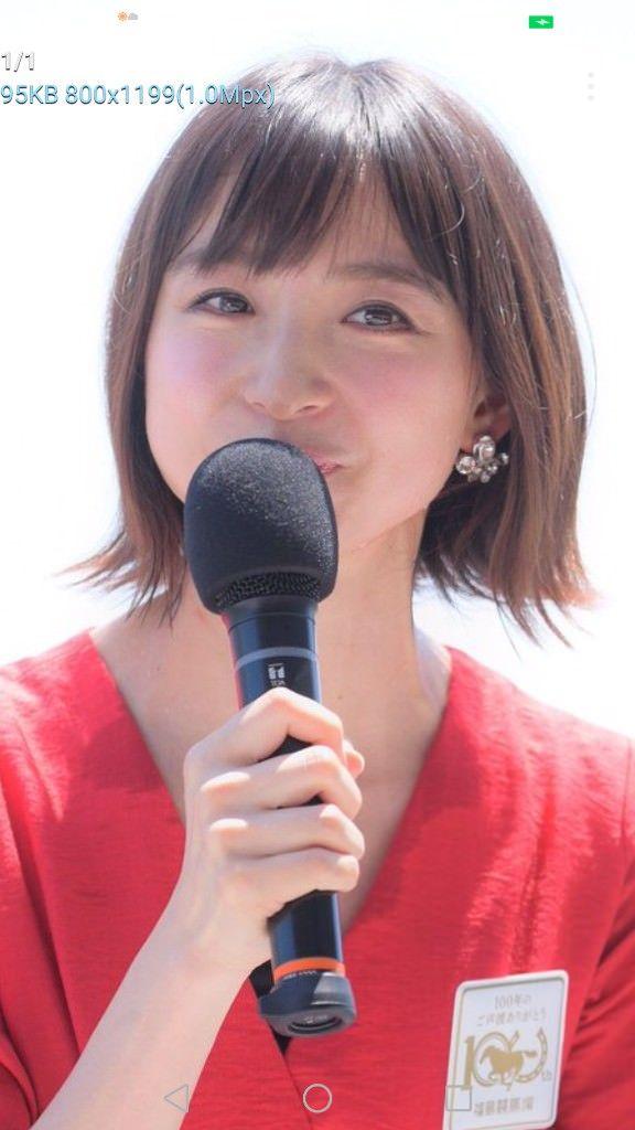 【悲報】元AKB48レジェンドメンバー篠田麻里子さん(32)、ただのおばさんになる