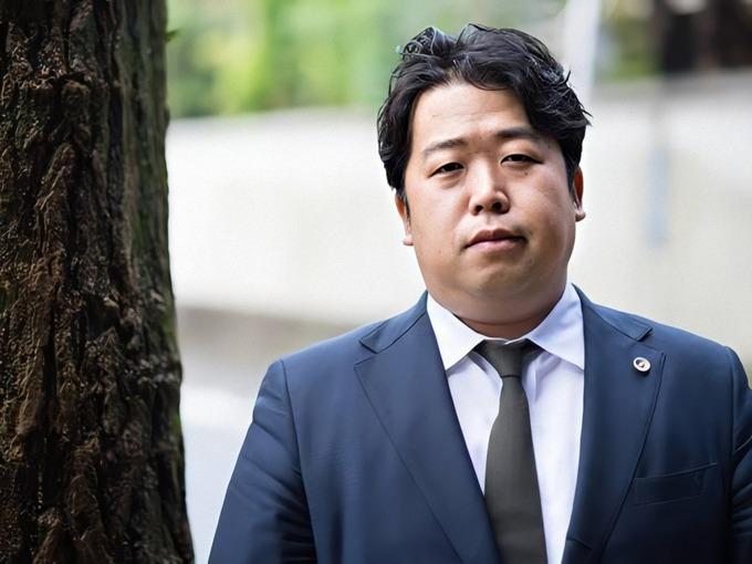 takahiro2