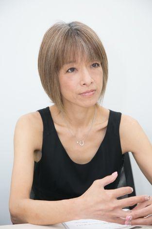 伝説の黒ギャルAV女優、RUMIKA(28)の現在の姿