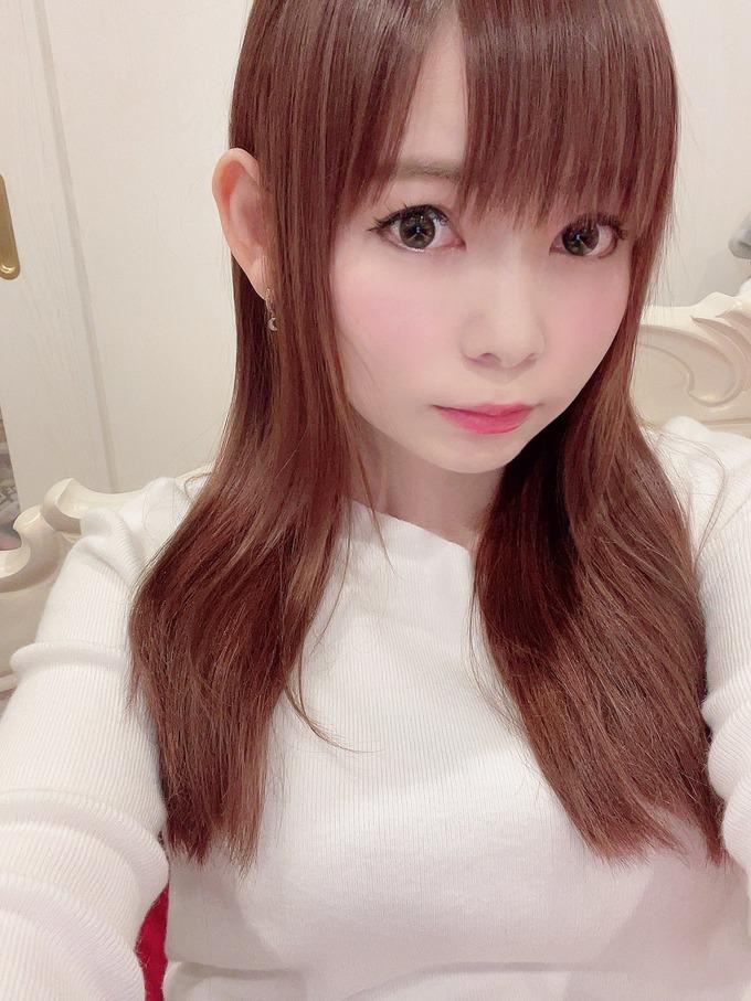 nakagawa6