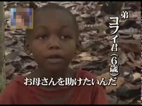 nakagawa15