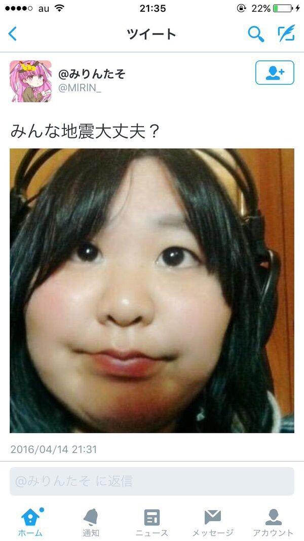 kimu4