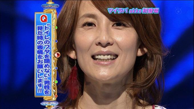 suzuki7