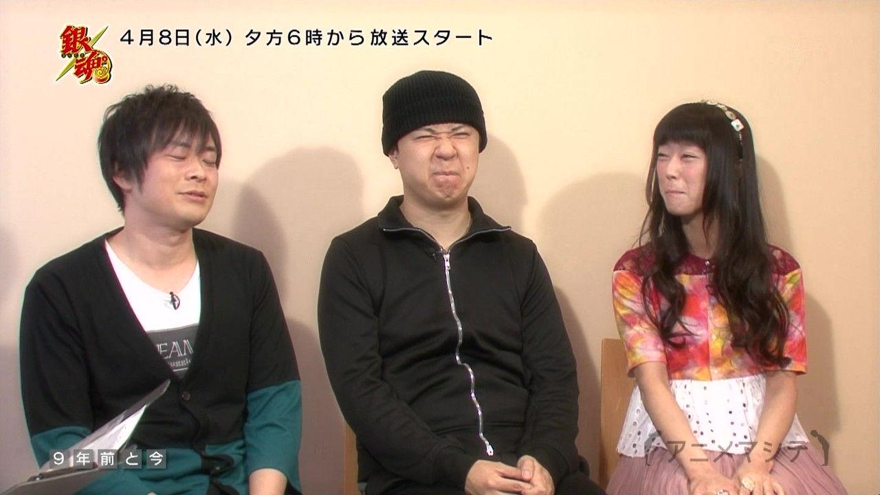 【閲覧注意】釘宮理恵さんの最新画像が衝撃的すぎると話題に -