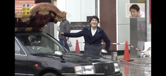 【悲報】ココリコ田中、離婚の原因が完全に判明する