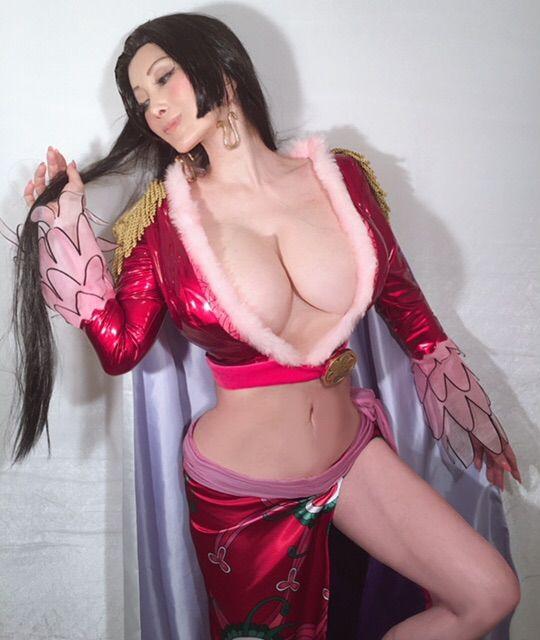 mika2