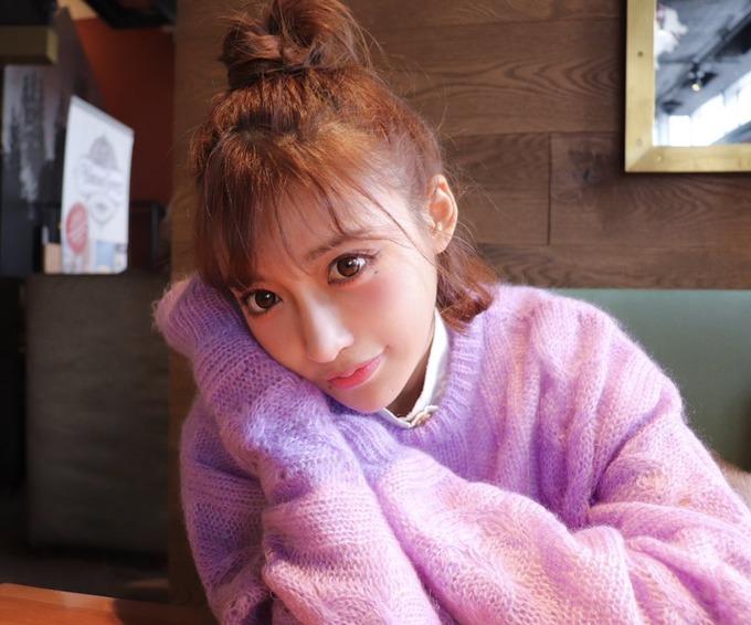【朗報】明日花キララさん、2019ver.を御披露目
